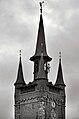 Belfort kortrijk675.jpg