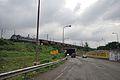 Belghoria Expressway - Kolkata 2011-09-09 4948.JPG