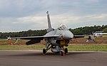 Belgian Air Force Days 2018 (30731709928).jpg