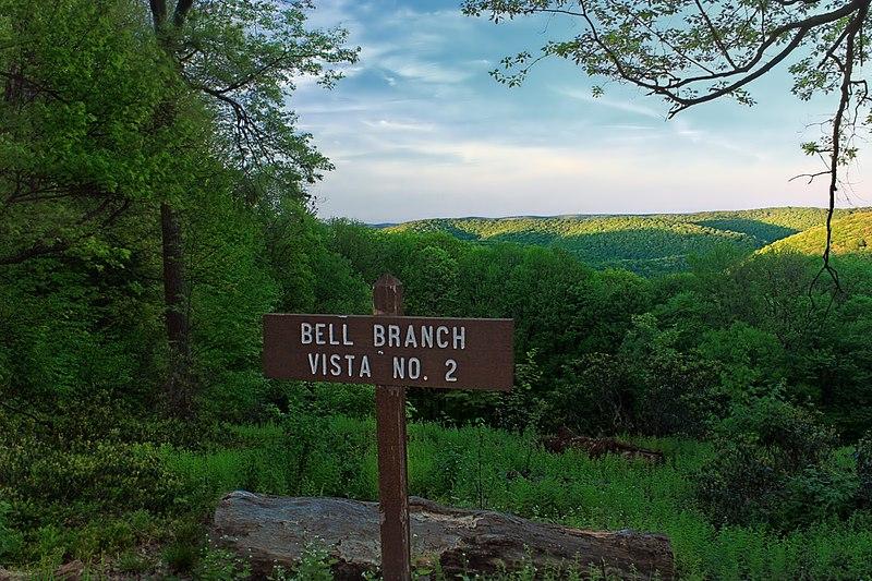 File:Bell Branch Vista No. 2 (14279021636).jpg