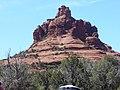 Bell Rock - panoramio (2).jpg