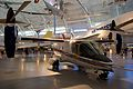Bell XV-15 Tilt Rotor Research Aircraft.jpg