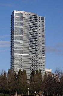 Bellevue, WA - The Westin Bellevue 02.jpg