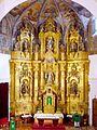 Belorado - Iglesia de San Pedro 13.JPG