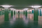Below Alexanderplatz (46530977904).jpg
