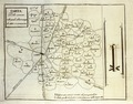 Beltrami - Nuova scoperta importantissima, 1823 - 049b.tif