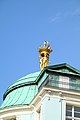 Belvedere Roof Statues.jpg