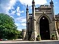 Belvoir Castle - panoramio (9).jpg