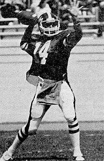 Ben Bennett American football player and coach