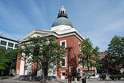 Beneficent Congregational Church Pvd.jpg