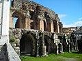 Benevento-Teatro Romano-esterno.jpg