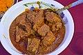 Bengali Beef curry.jpg