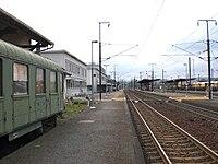 Bening Bahnhof.jpg