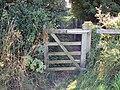 Benkid77 Puddington-Shotwick footpath 33 110809.JPG