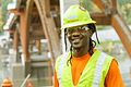 Benn-Don Choumy, Carpenter Apprentice, Pacificmark, Construction, NWCOC (3) (32352484172).jpg