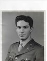 Bennett Boskey USA WWII photo.pdf