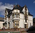 Bensheim Hochstrasse 2 Haus Carstanjen.jpg