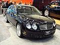 Bentley (3286138685).jpg
