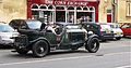 Bentley 1934 - Flickr - mick - Lumix.jpg