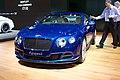 Bentley GT Speed (8229816440).jpg