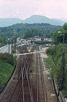Berchtesgaden HBF 003.jpg