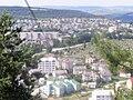 Berezhany01.jpg