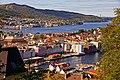 Bergen - Norway - Flickr - Stiller Beobachter.jpg