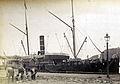 """Bergenske Dampskibsselskabs """"DS Mira"""" (1893).jpg"""