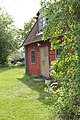 Bergslagssafari Uppland 2012 03 Altomta gård 6.jpg