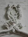 Berhet (22) Chapelle Notre-Dame-de-Comfort 11.JPG