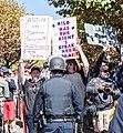 Berkeley Free Speech Week protest 20170924-8838.jpg