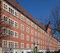 Berlin, Kreuzberg, Bergmannstrasse 60-65, Ferdinand-Freiligrath-Schule.jpg