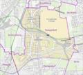 Berlin-Tempelhof Karte.png