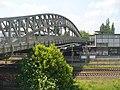 "Berlin - ""Bruecke Bornholmer Strasse"" (""Bornholmer Strasse Bridge"") - geo.hlipp.de - 37994.jpg"