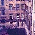 Berlin 1969, 12.jpg