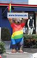 Berlin Bear (8330761173).jpg