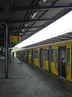 Berlin S- und U-Bahnhof Wuhletal (9497984084).jpg