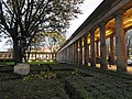 Berlin Tour - Monday - WikidataCon 2017 (77).jpg
