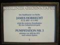 Berliner Gedenktafel - Hobrecht, Lapidarium.jpg