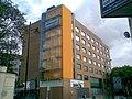 Bermondsey Square Hotel - geograph.org.uk - 1292123.jpg