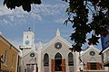 Bermuda - St. Peter's Church in St. George - panoramio.jpg