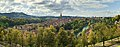 Bern Panorama von Rosengarten 20211007.jpg