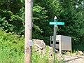 Bethel Township, PA, USA - panoramio (1).jpg