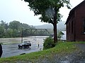 Bethel VT being washed away - panoramio (2).jpg