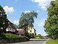 Betzenberg (Birgland).jpg