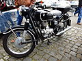 Beuel-classics-22032015-085.jpg