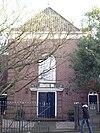 foto van Evangelische Lutherse kerk