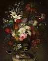 Beyer Flowers.jpg
