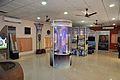Beyond Maya Gallery - Swami Akhandananda Science Centre - Ramakrishna Mission Ashrama - Sargachi - Murshidabad 2014-11-29 0291.JPG