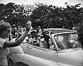 Bezoek Prins Bernhard aan Nederlandse Antillen, Bestanddeelnr 905-8926.jpg